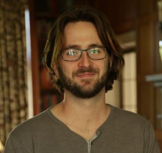 Vince Foley